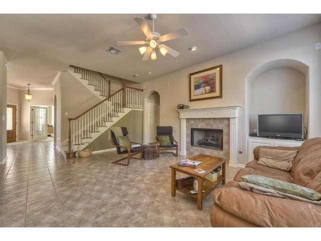 Sold Property | 2701 Rio Mesa Drive Austin, TX 78732 4