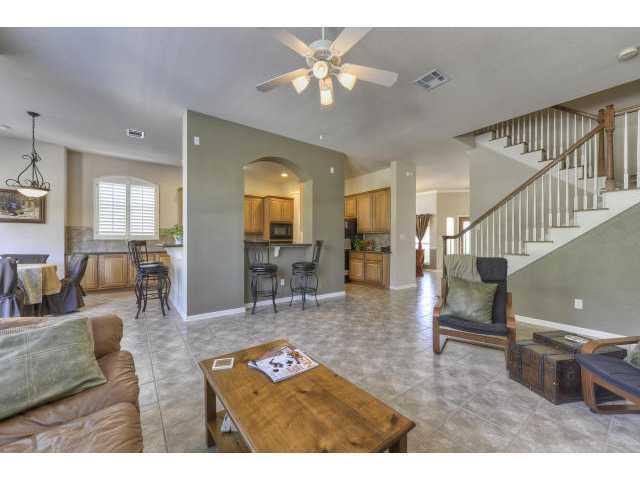 Sold Property | 2701 Rio Mesa Drive Austin, TX 78732 5