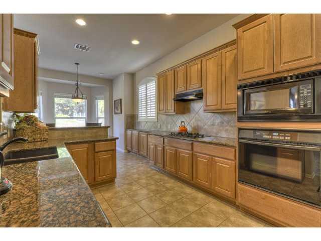 Sold Property | 2701 Rio Mesa Drive Austin, TX 78732 6