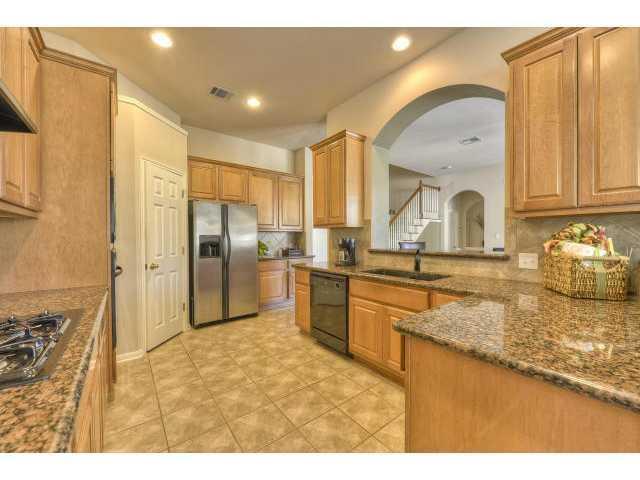 Sold Property | 2701 Rio Mesa Drive Austin, TX 78732 7