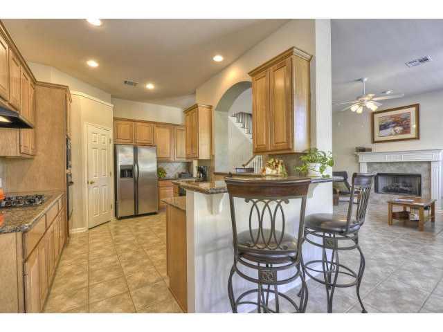 Sold Property | 2701 Rio Mesa Drive Austin, TX 78732 8