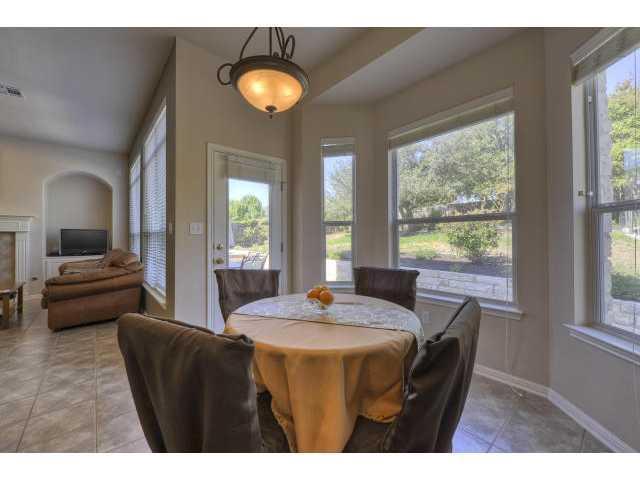Sold Property | 2701 Rio Mesa Drive Austin, TX 78732 9