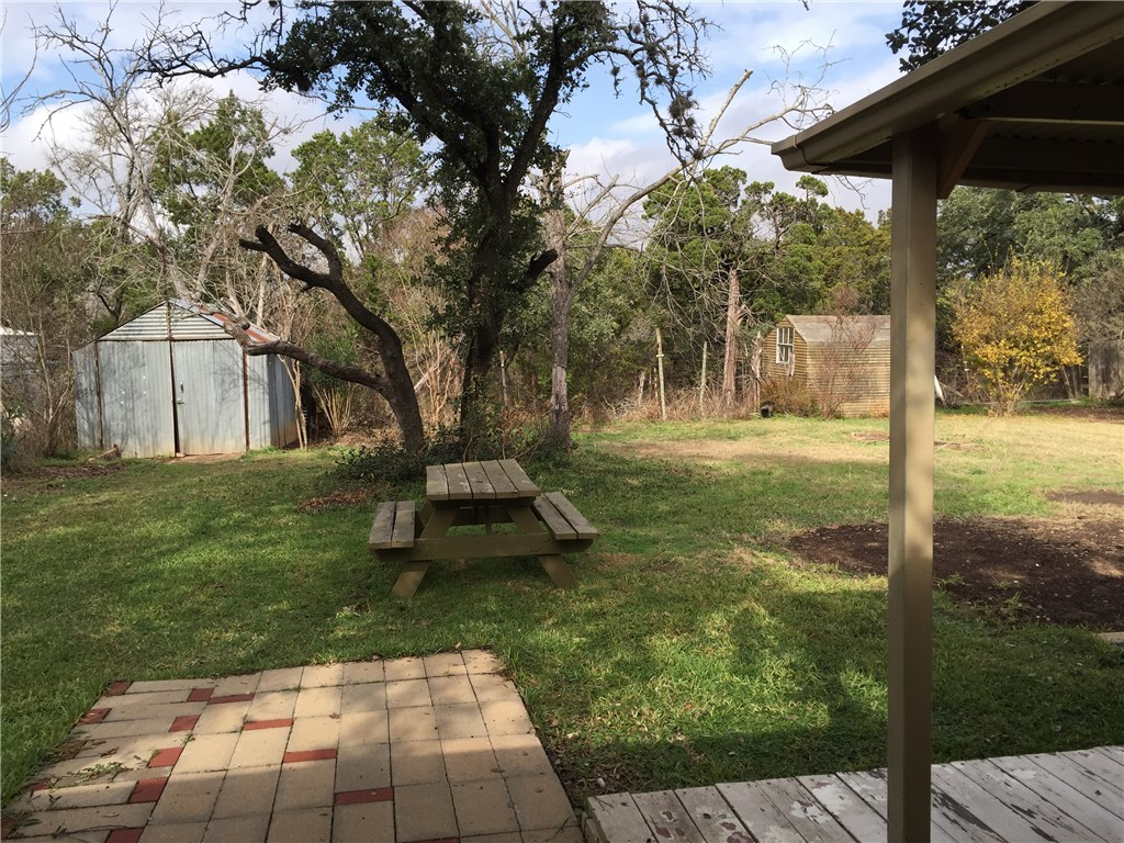 Leased | 903 N Riviera Circle Cedar Park, TX 78613 17