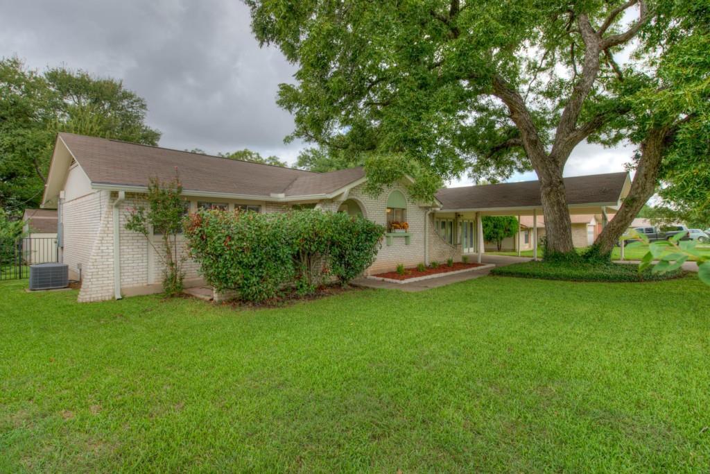 Sold Property | 1703 Jackson Drive Cedar Park, TX 78613 0