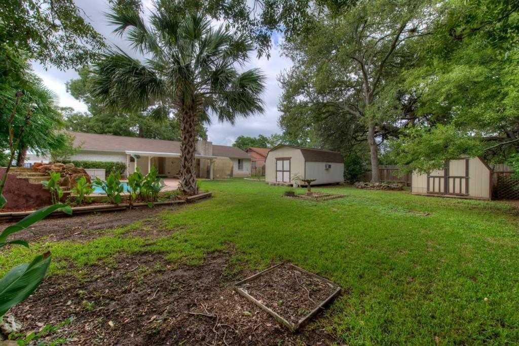 Sold Property | 1703 Jackson Drive Cedar Park, TX 78613 10