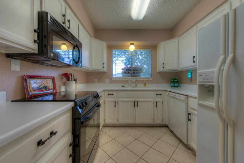 Sold Property | 1703 Jackson Drive Cedar Park, TX 78613 14