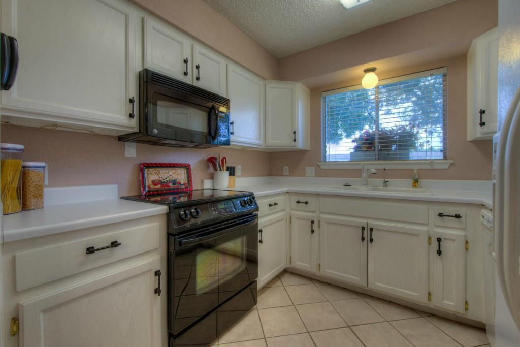 Sold Property | 1703 Jackson Drive Cedar Park, TX 78613 15