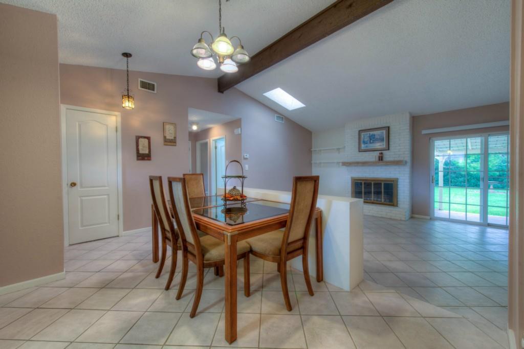 Sold Property | 1703 Jackson Drive Cedar Park, TX 78613 16