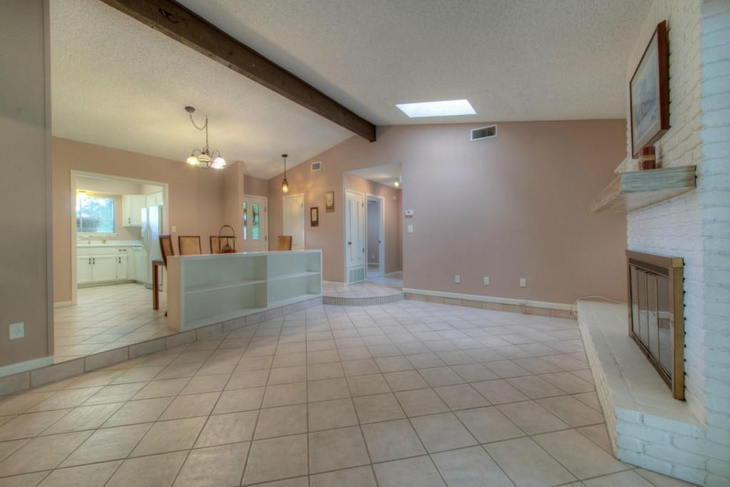 Sold Property | 1703 Jackson Drive Cedar Park, TX 78613 17