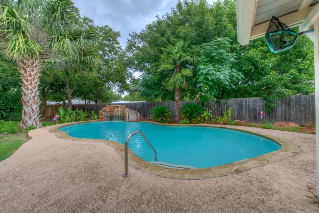 Sold Property | 1703 Jackson Drive Cedar Park, TX 78613 2