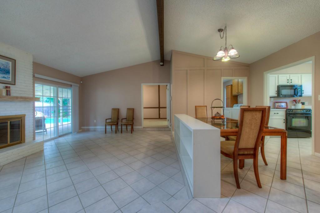 Sold Property | 1703 Jackson Drive Cedar Park, TX 78613 20