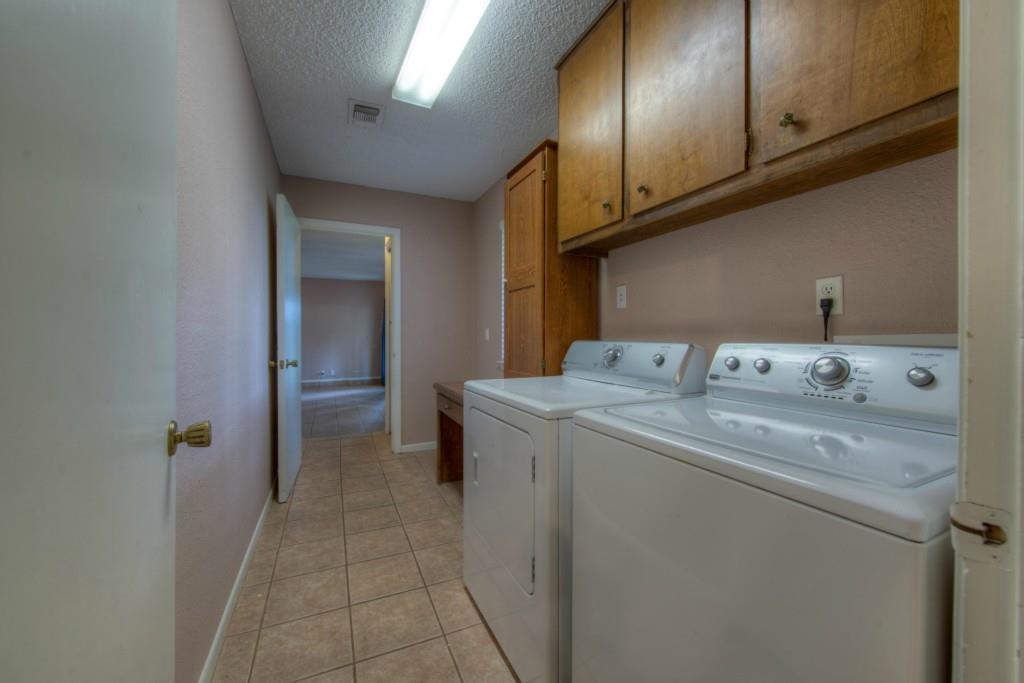 Sold Property | 1703 Jackson Drive Cedar Park, TX 78613 21