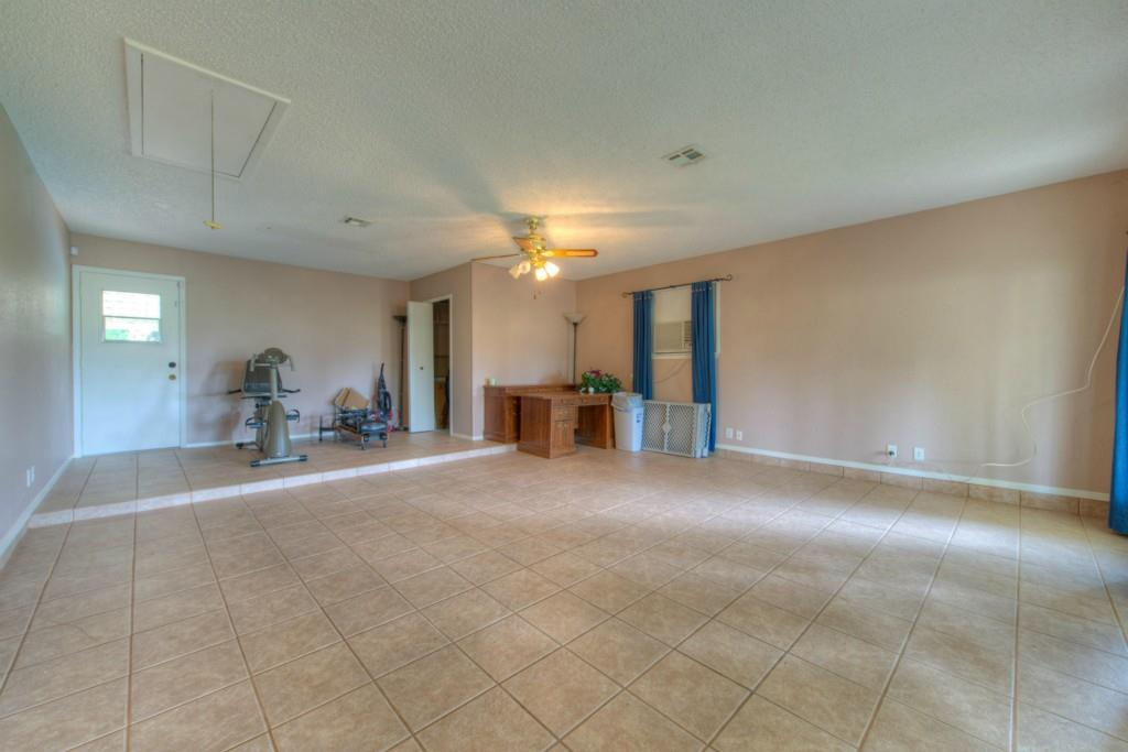 Sold Property | 1703 Jackson Drive Cedar Park, TX 78613 22