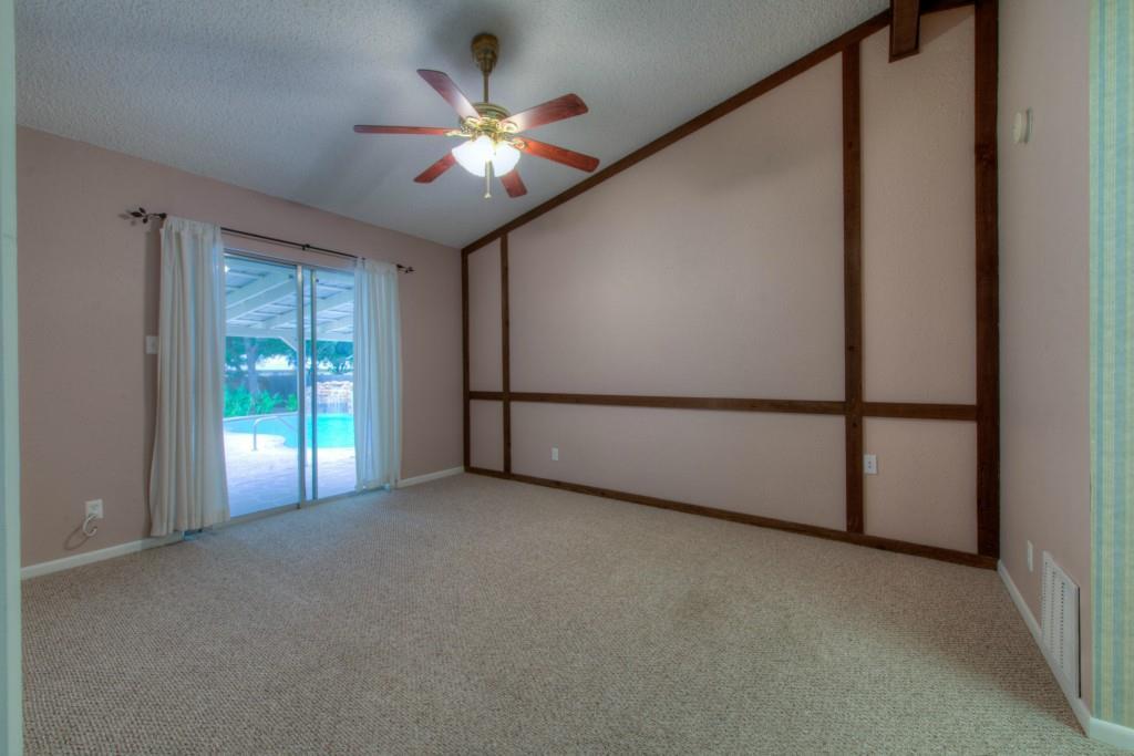 Sold Property | 1703 Jackson Drive Cedar Park, TX 78613 23
