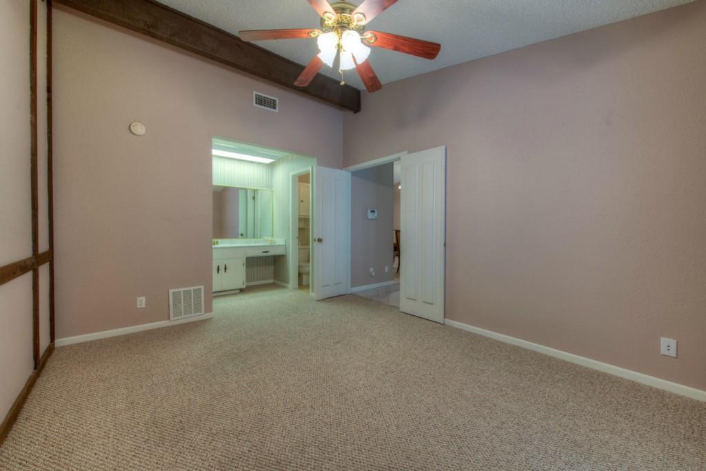 Sold Property | 1703 Jackson Drive Cedar Park, TX 78613 24