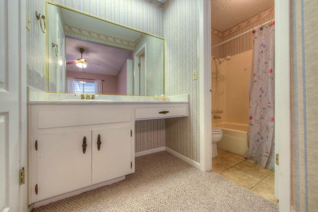 Sold Property | 1703 Jackson Drive Cedar Park, TX 78613 25