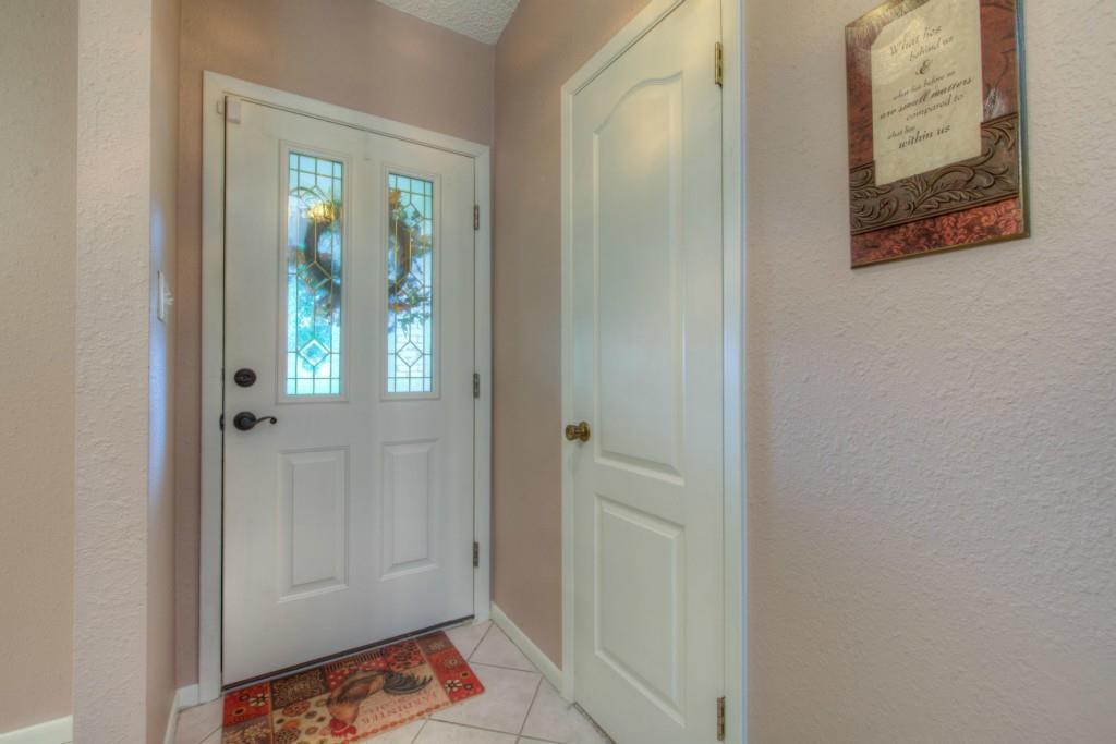 Sold Property | 1703 Jackson Drive Cedar Park, TX 78613 26