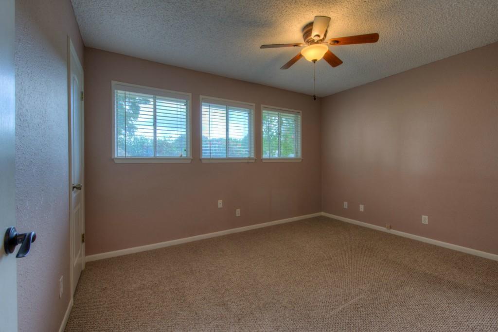 Sold Property | 1703 Jackson Drive Cedar Park, TX 78613 27