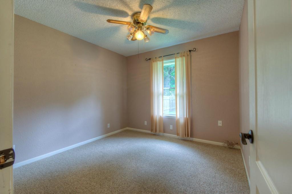 Sold Property | 1703 Jackson Drive Cedar Park, TX 78613 28