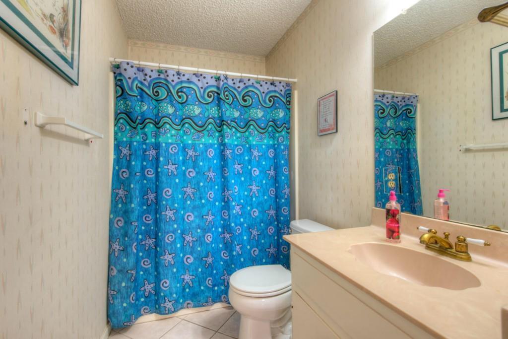 Sold Property | 1703 Jackson Drive Cedar Park, TX 78613 29