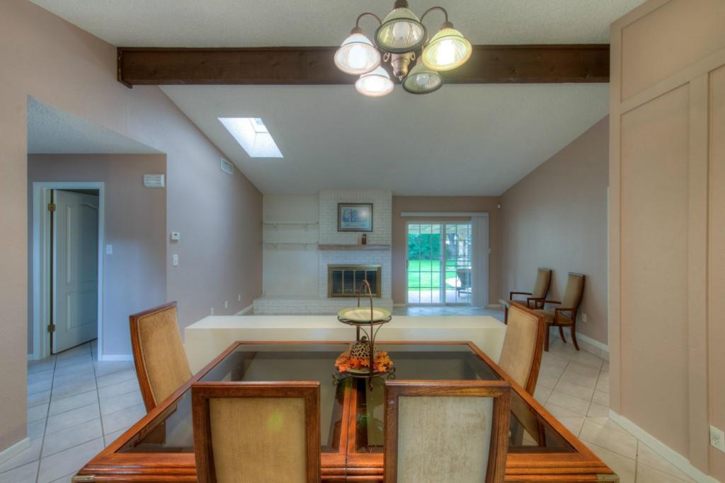 Sold Property | 1703 Jackson Drive Cedar Park, TX 78613 30