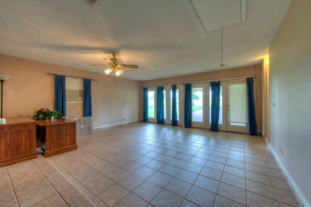Sold Property | 1703 Jackson Drive Cedar Park, TX 78613 32