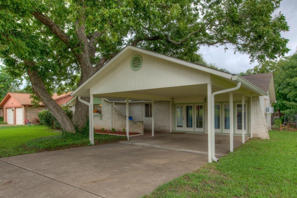 Sold Property | 1703 Jackson Drive Cedar Park, TX 78613 4