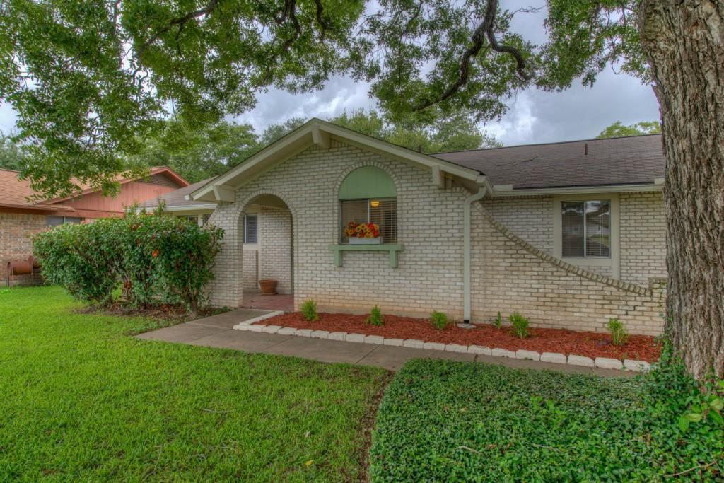 Sold Property | 1703 Jackson Drive Cedar Park, TX 78613 6