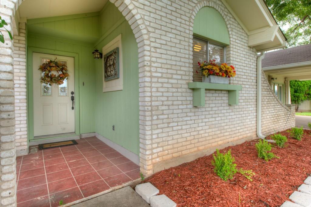 Sold Property | 1703 Jackson Drive Cedar Park, TX 78613 7