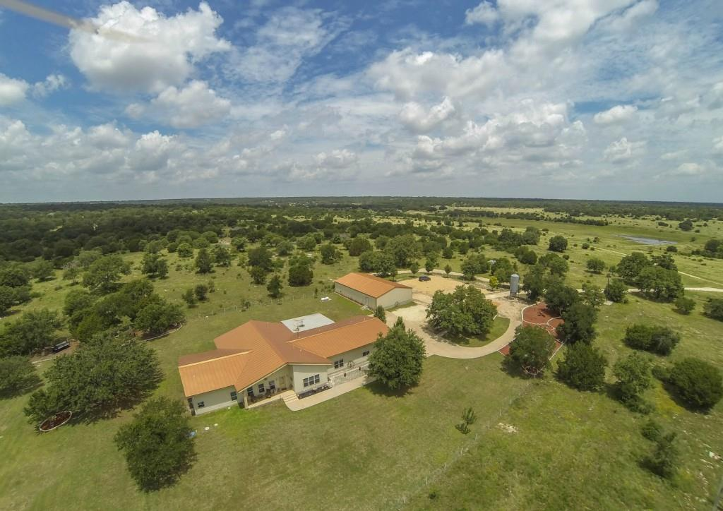 Sold Property | 695 County Rd 344 Jarrell, TX 76537 0