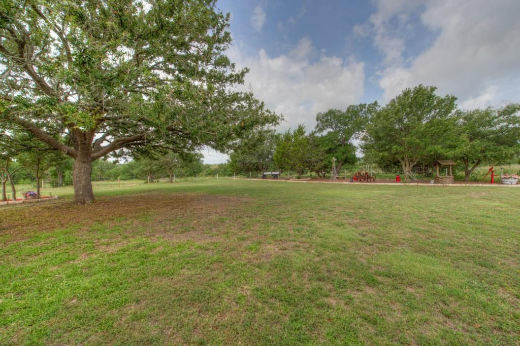 Sold Property | 695 County Rd 344 Jarrell, TX 76537 16