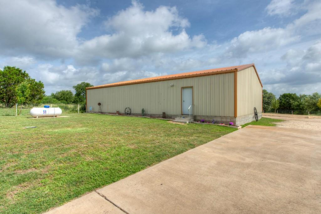 Sold Property | 695 County Rd 344 Jarrell, TX 76537 17