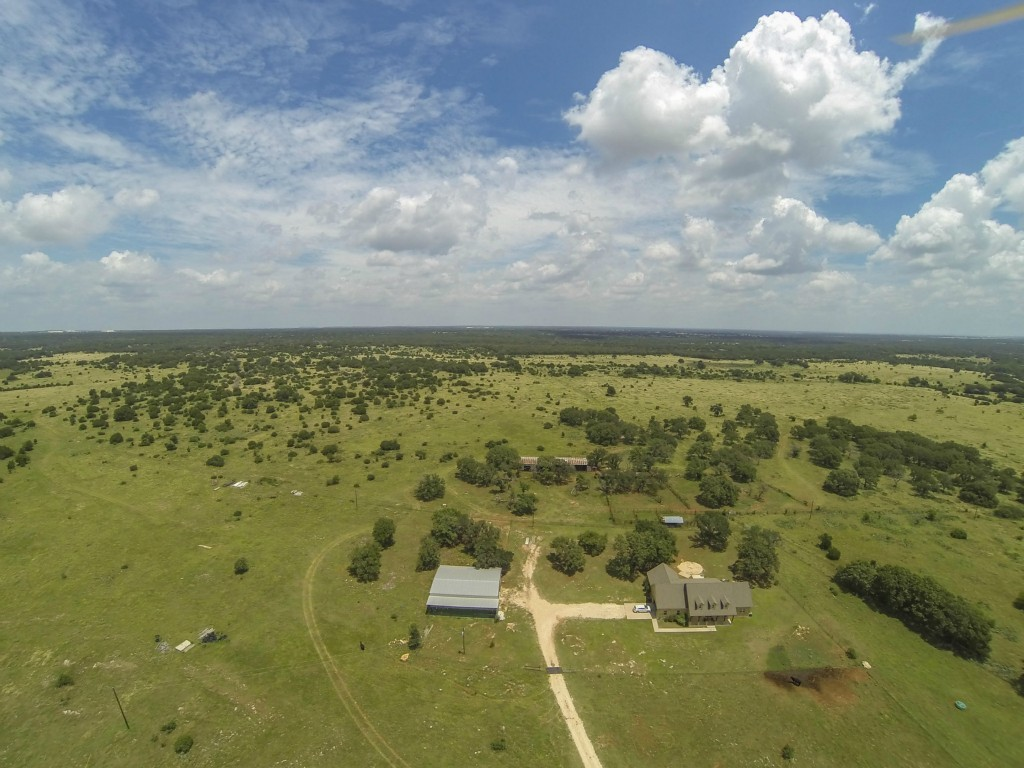 Sold Property | 695 County Rd 344 Jarrell, TX 76537 18