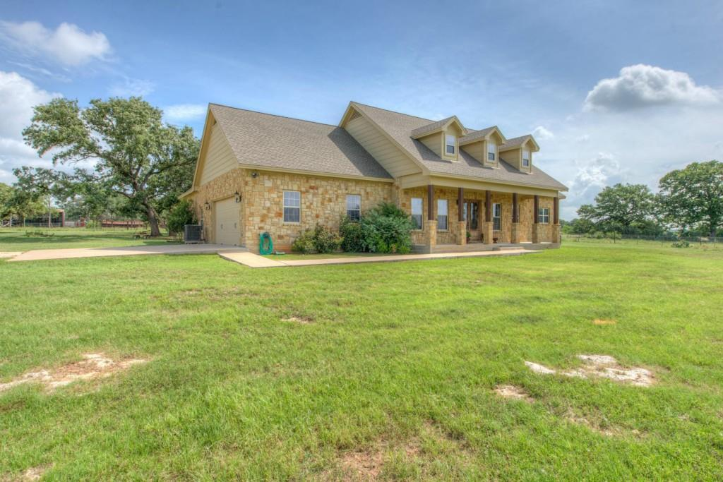 Sold Property | 695 County Rd 344 Jarrell, TX 76537 19