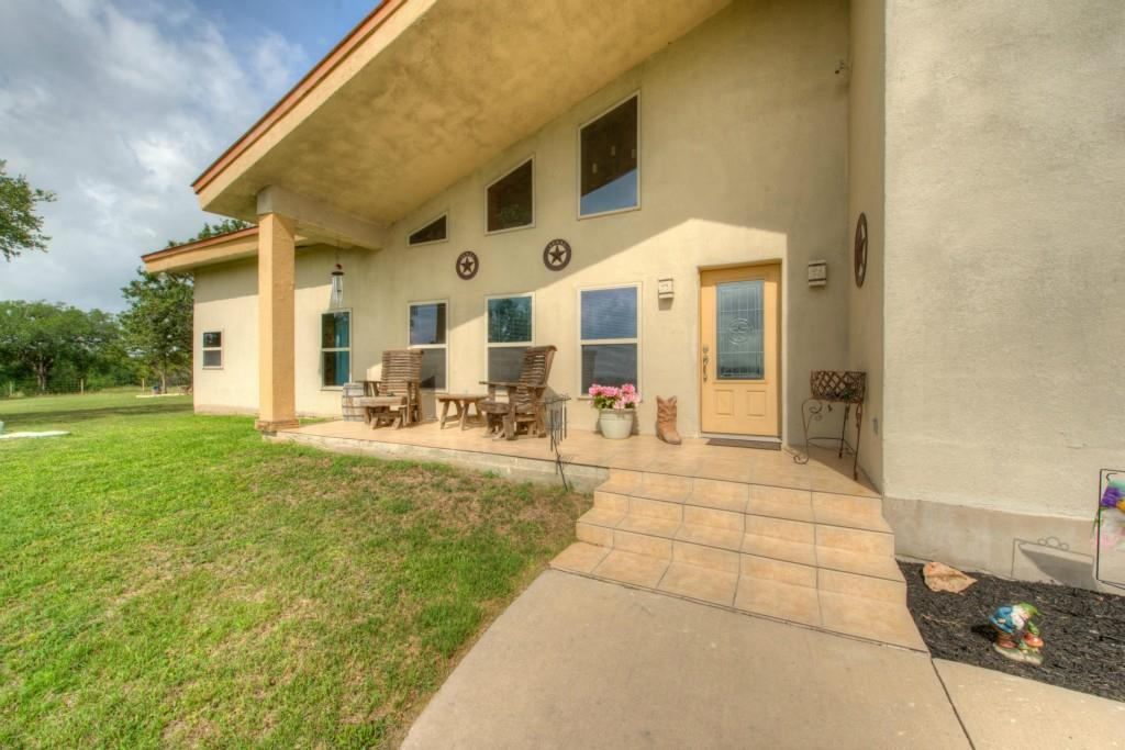 Sold Property | 695 County Rd 344 Jarrell, TX 76537 2