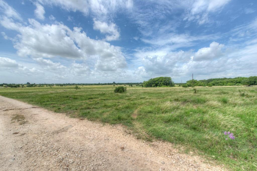 Sold Property | 695 County Rd 344 Jarrell, TX 76537 23
