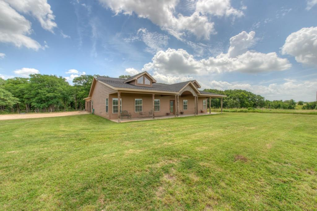 Sold Property | 695 County Rd 344 Jarrell, TX 76537 27