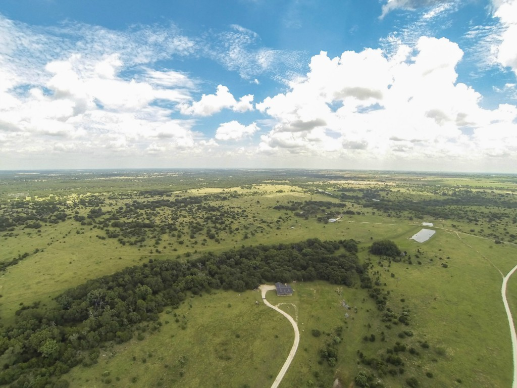 Sold Property | 695 County Rd 344 Jarrell, TX 76537 34