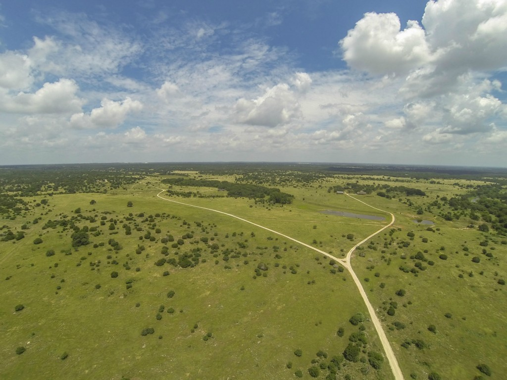 Sold Property | 695 County Rd 344 Jarrell, TX 76537 37