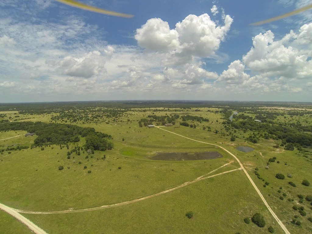 Sold Property | 695 County Rd 344 Jarrell, TX 76537 38