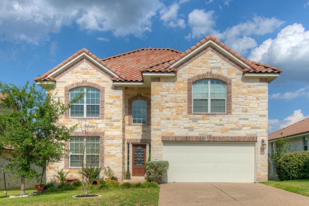 Sold Property | 14509 Broadwinged Hawk Drive Austin, TX 78738 0
