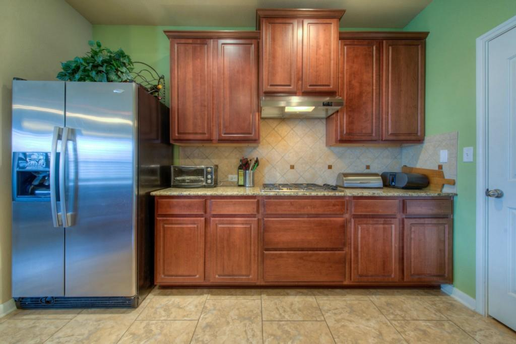 Sold Property | 14509 Broadwinged Hawk Drive Austin, TX 78738 10