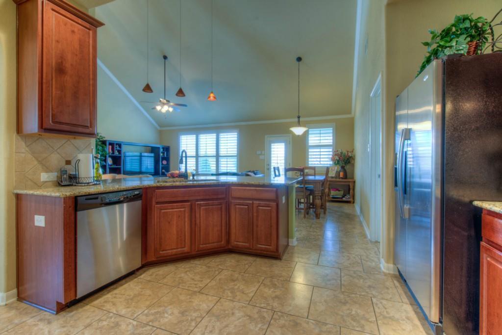 Sold Property | 14509 Broadwinged Hawk Drive Austin, TX 78738 11