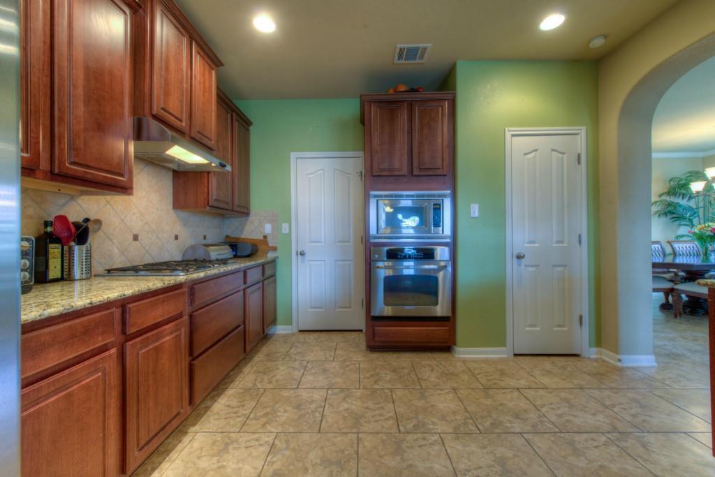 Sold Property | 14509 Broadwinged Hawk Drive Austin, TX 78738 12