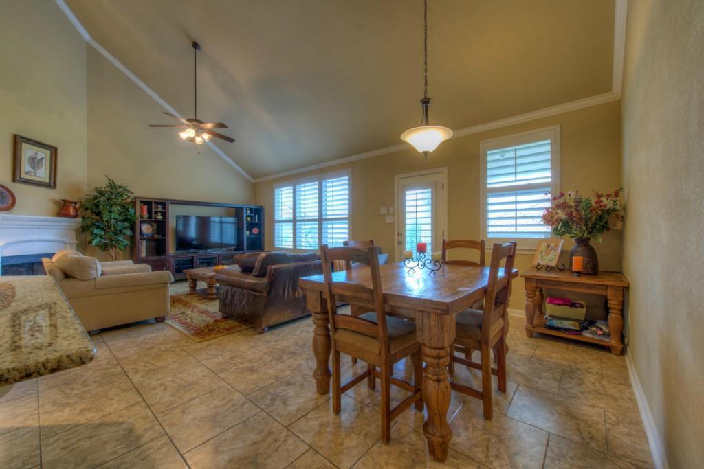 Sold Property | 14509 Broadwinged Hawk Drive Austin, TX 78738 13
