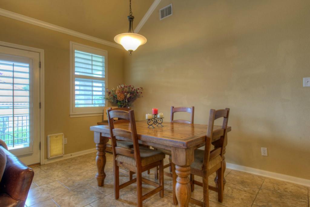 Sold Property | 14509 Broadwinged Hawk Drive Austin, TX 78738 14
