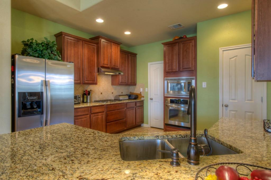 Sold Property | 14509 Broadwinged Hawk Drive Austin, TX 78738 15