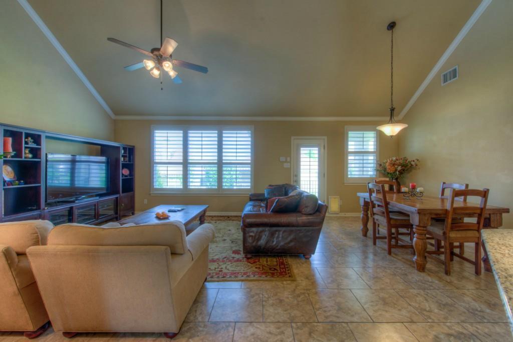 Sold Property | 14509 Broadwinged Hawk Drive Austin, TX 78738 16