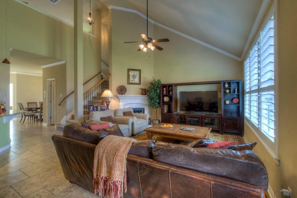 Sold Property | 14509 Broadwinged Hawk Drive Austin, TX 78738 17