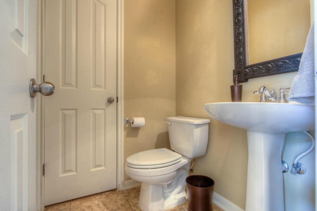 Sold Property | 14509 Broadwinged Hawk Drive Austin, TX 78738 18